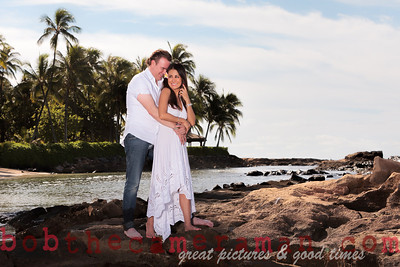 IMG_2022-Bocalbos Lommerin family portrait-Paradise Cove Public Beach-Oahu-October 2013-Edit