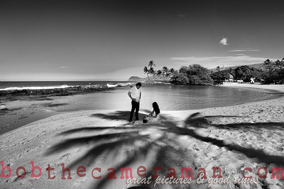 IMG_6656-Bocalbos Lommerin family portrait-Paradise Cove Public Beach-Oahu-October 2013-Edit-Edit