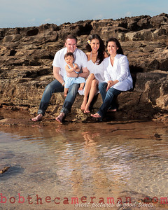 IMG_2006-Bocalbos Lommerin family portrait-Paradise Cove Public Beach-Oahu-October 2013-Edit