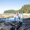 4N8A7575-Buckler-Hadley family portrait-Rialto Beach-Washington-July 2019