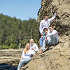 4N8A7521-Buckler-Hadley family portrait-Rialto Beach-Washington-July 2019-2