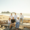 4N8A7903-Buckler-Hadley family portrait-Rialto Beach-Washington-July 2019