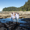 4N8A7578-Buckler-Hadley family portrait-Rialto Beach-Washington-July 2019