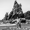 4N8A7858-Buckler-Hadley family portrait-Rialto Beach-Washington-July 2019-Edit-2