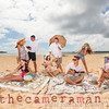 IMG_9316-Bushman Family portrait-Malaekahana State Recreation Area-Laie-August 2013
