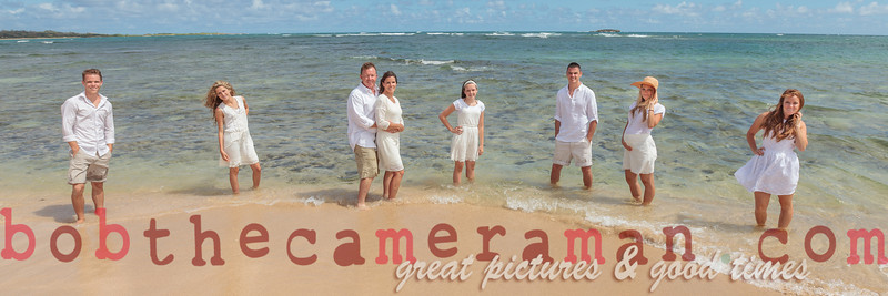IMG_9360-Bushman Family portrait-Malaekahana State Recreation Area-Laie-August 2013-2