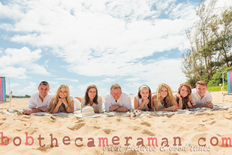 IMG_9340-Bushman Family portrait-Malaekahana State Recreation Area-Laie-August 2013-Edit