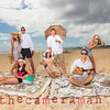 IMG_9319-Bushman Family portrait-Malaekahana State Recreation Area-Laie-August 2013