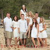 IMG_2804-Bushman Family portrait-Malaekahana State Recreation Area-Laie-August 2013-2