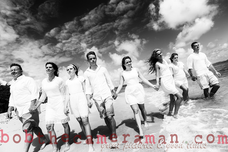 IMG_9413-Bushman Family portrait-Malaekahana State Recreation Area-Laie-August 2013-Edit