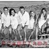 IMG_9286-Bushman Family portrait-Malaekahana State Recreation Area-Laie-August 2013-Edit-Edit