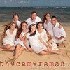 IMG_9349-Bushman Family portrait-Malaekahana State Recreation Area-Laie-August 2013-2