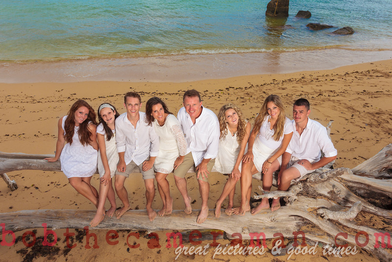 IMG_9286-Bushman Family portrait-Malaekahana State Recreation Area-Laie-August 2013-Edit-2