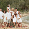 IMG_2804-Bushman Family portrait-Malaekahana State Recreation Area-Laie-August 2013