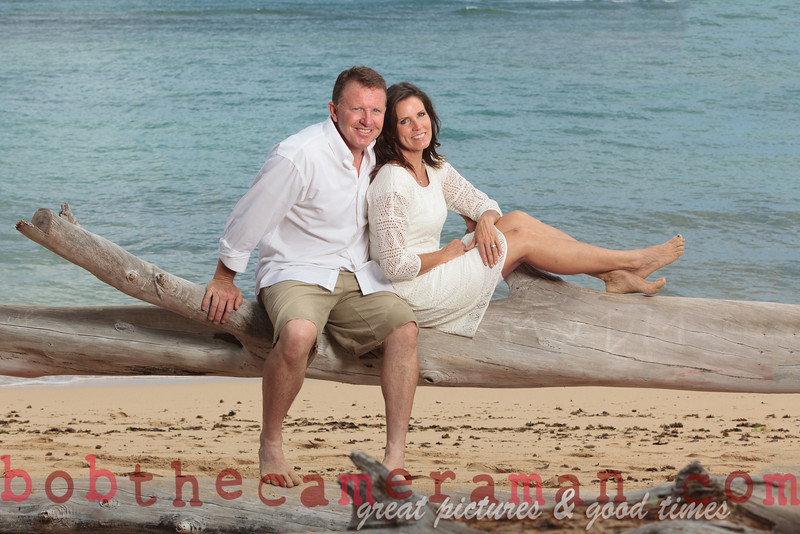 IMG_2909-Bushman Family portrait-Malaekahana State Recreation Area-Laie-August 2013-Edit