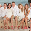 IMG_9290-Bushman Family portrait-Malaekahana State Recreation Area-Laie-August 2013-2