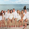 IMG_9290-Bushman Family portrait-Malaekahana State Recreation Area-Laie-August 2013