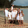 IMG_2794-Bushman Family portrait-Malaekahana State Recreation Area-Laie-August 2013-Edit
