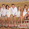 IMG_9286-Bushman Family portrait-Malaekahana State Recreation Area-Laie-August 2013-Edit-3
