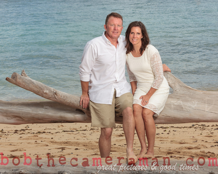 IMG_2900-Bushman Family portrait-Malaekahana State Recreation Area-Laie-August 2013-Edit