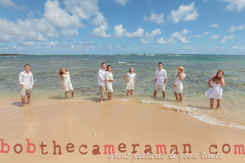 IMG_9360-Bushman Family portrait-Malaekahana State Recreation Area-Laie-August 2013