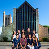 H08A7048-Ching Family Portrait-The Cathedral of Saint Andrew-Honolulu-Oahu-Hawaii-December 2019-Edit-Edit