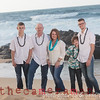 IMG_0400-Clark family portrait-Sunset Beach-North Shore-Oahu-Hawaii-December 2014