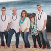 IMG_0403-Clark family portrait-Sunset Beach-North Shore-Oahu-Hawaii-December 2014