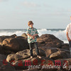 IMG_0478-Clark family portrait-Sunset Beach-North Shore-Oahu-Hawaii-December 2014-2