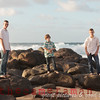 IMG_0478-Clark family portrait-Sunset Beach-North Shore-Oahu-Hawaii-December 2014