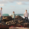 IMG_0472-Clark family portrait-Sunset Beach-North Shore-Oahu-Hawaii-December 2014