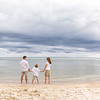 H08A7636-Craddock family portrait-Dog Beach-Hickam Air Force Base-Hawaii-May 2018-Pano-Edit-Edit