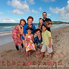 IMG_9535-Crockatt family portrait-Kailua Bay-Na Mokulua-Hawaii-August 2013-Edit
