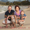 IMG_2977-Crockatt family portrait-Kailua Bay-Na Mokulua-Hawaii-August 2013