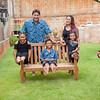 IMG_0247-dela Cruz Family portrait-Waipahu-Oahu-August 2018
