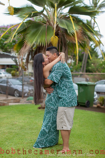 IMG_0210-dela Cruz Family portrait-Waipahu-Oahu-August 2018