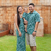 IMG_0145-dela Cruz Family portrait-Waipahu-Oahu-August 2018