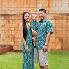 IMG_0143-dela Cruz Family portrait-Waipahu-Oahu-August 2018-Edit-Edit-Edit-Edit