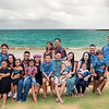 IMG_1796-dela Cruz Family portrait-Waipahu-Oahu-August 2018-Edit