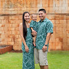 IMG_0143-dela Cruz Family portrait-Waipahu-Oahu-August 2018-Edit-Edit