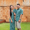 IMG_0143-dela Cruz Family portrait-Waipahu-Oahu-August 2018-Edit-Edit-Edit