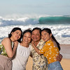 H08A7891-Dikitanan Family Portrait-Rockpiles Beach-Oahu-January 2020