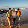 H08A8011-Dikitanan Family Portrait-Rockpiles Beach-Oahu-January 2020