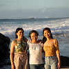 H08A7991-Dikitanan Family Portrait-Rockpiles Beach-Oahu-January 2020