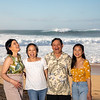 H08A7888-Dikitanan Family Portrait-Rockpiles Beach-Oahu-January 2020