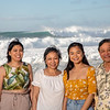 H08A7877-Dikitanan Family Portrait-Rockpiles Beach-Oahu-January 2020