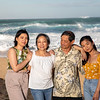 H08A7884-Dikitanan Family Portrait-Rockpiles Beach-Oahu-January 2020