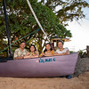 H08A7913-Dikitanan Family Portrait-Rockpiles Beach-Oahu-January 2020