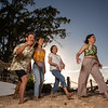 H08A7917-Dikitanan Family Portrait-Rockpiles Beach-Oahu-January 2020