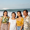 H08A7872-Dikitanan Family Portrait-Rockpiles Beach-Oahu-January 2020